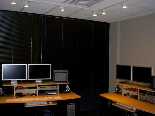 macintosh desktop computers