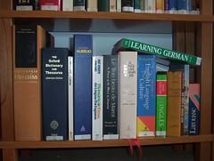 400 Dictionaries