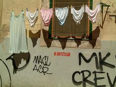 estendal (zenog) Tags: 2004 portugal ~~ l julho saudades estendal almada aquinobrasilchamamosvaral