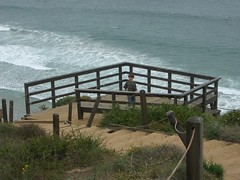 Torrey Pines (bethhaught) Tags: beach pines torrey vacaotion