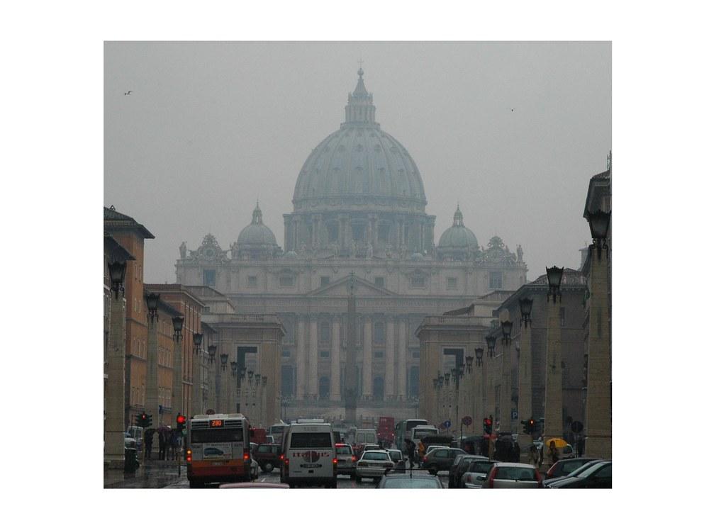 St Pete - unpled