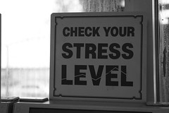 Stressed??? by m @ r i t e s s