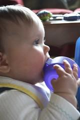 DSC_0096.jpg (mtfbwy) Tags: baby cute gwyneth