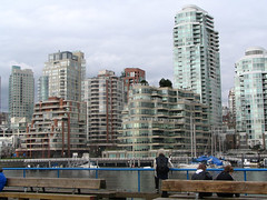 Yale Town down town Vancouver (Jarett_M) Tags: photos example videocatalyst