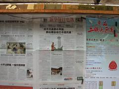 Boletin de Xinhua