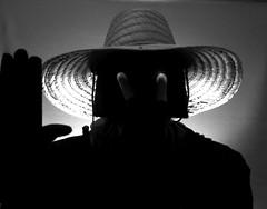 悪徳業者の影