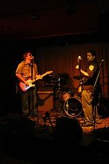 highwaypatrol.5 (melmac5) Tags: rock concert indie ambience