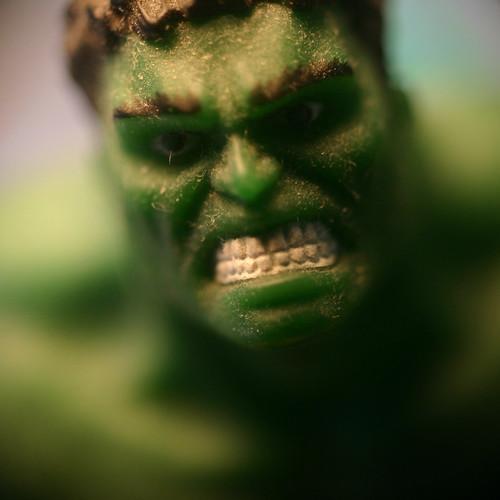 """""""hulk angry"""""""