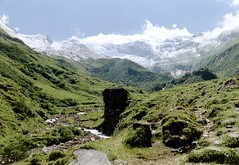 Valley Krumltal Wasserfallalm (dellafels) Tags: mountain alps water landscape ilovenature austria kiss2 kiss3 krumltal kiss1 kiss4 50club kiss5