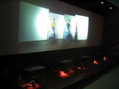 IMG_0145 (marvelfrance) Tags: muse flamenco sville