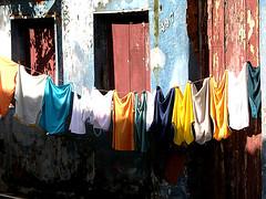 Nbr 497 (jovivebo) Tags: brazil southamerica topf25 brasil textures laundry luis clothesline clotheslines so maranho saoluis soluis 497 1111v11f scoreme38 soluisdomaranho saoluisdomaranhao
