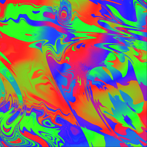 Kandinsky-Univers