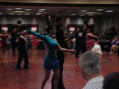 DSCN0381 (Viola Zuppa (aka Kimari)) Tags: dancing ballroom crystalball chicagodance june2006