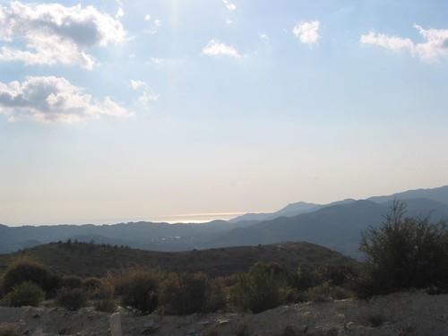 Zypern_2005_ 051
