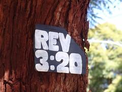 Rev 3:20