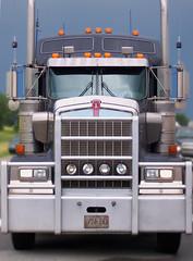 CDL Life Trucking News Nov. 14