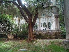 Casa di Colombo a Genova (stebox78) Tags: house america casa italia explore genova 500 hdr colombo 1492 cristoforo cristoforocolombo explore500 italiamedievale