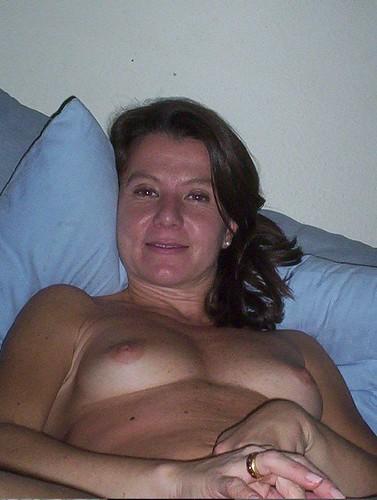 skinny shaved girl pussy porn pics: shavedpussy, matureladies