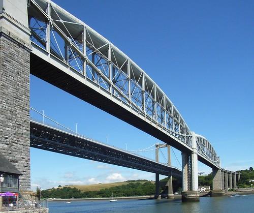 Tamar-Bridges-2