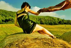 nature calls (Paolo Ippoliti) Tags: laura idyll topf150 topv3333 heavensgate interestingness2 hylicgrail