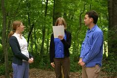 IMGP3937 (davidwponder) Tags: wedding connor lenny ponder
