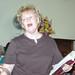 Margaret Thacker Photo 5