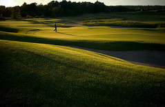 TimberRidge Golf Course (gallow_chris) Tags: travel game nature landscape nikon scenery natural earth scenic golfcourse environment terra warth ferma chrisgallow golfprints chrisgallow allrightsarereserved
