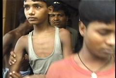 Footage - Raid - Tape 02 - Rambho and Rajnath