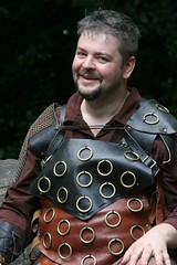 Mac 244 (Macmcmac) Tags: playing monster dragon action wizard live magic dragons battle medieval spell gaming fantasy gathering sword axe swordfighting knight warrior lordoftherings fighting spearhead armour mystic larp dungeons role the lrp broadsword liveroleplaying spearheadlrp