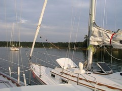 July-2006 055 (mtdonahue) Tags: boat july 2006 applewine quahogbay