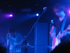 Animal Collective (elam_paul) Tags: manchester animalcollective academy manchesteracademy3 academy3 manchestermusic
