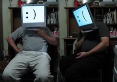 cyber-drama