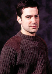 """Ron Livingston . Editorial • <a style=""""font-size:0.8em;"""" href=""""http://www.flickr.com/photos/13938120@N00/192648479/"""" target=""""_blank"""">View on Flickr</a>"""