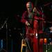 jazzfe06 - Larry Gray