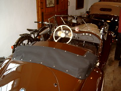 An amazing private car collection (Davydutchy) Tags: vintage classiccar 328 bmw oldtimer veteran thebiggestgroup copyrightdavydutchy amazingprivatecarcollection