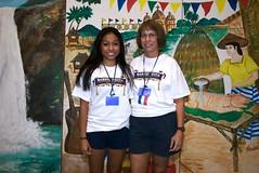 IMG_4697.jpg (The Cuartero Family) Tags: camp 2006 mabuhay