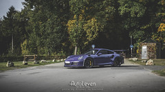 Porsche 991 GT3 RS (AutoLeven.com) Tags: porsche 991 gt3 rs gt 3 sportscar world exotic exclusive eos edition netherlands nederland beauty ride rare record thenetherland turbo autoleven auto automotive supercars autos autumn supercar luxury dutch industrial hot fotoshoot photography photo d610 driving deutschland nikon luxe club cars canon car clear classic nature innovation motion model