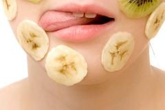 5 phương pháp trị sẹo lõm hiệu quả ngay tại nhà (thucucsaigon.vn) Tags: thu cúc sài gònthu thẫm mỹ viện cúcbệnh cúcđịa chỉ gòn hà nội