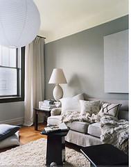 love (jamie meares) Tags: interior decorate