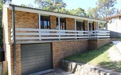 139 The Ridgeway, Bolton Point NSW