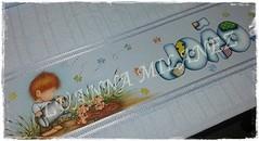 """m_10533917_845824535507038_1057616532_n (Luanna Milanez """" Pintura em Tela e Tecido"""") Tags: em pintura tecido"""
