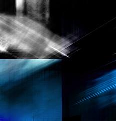 B4 1.1 (struktur design) Tags: abstract art digital photoshop design photo graphics paint experimental pattern photographie graphic experiment struktur minimal data architektur designs abstrait visuel graphisme minimalisme graphiste