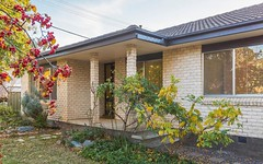 85 Blackwood Terrace, Holder ACT