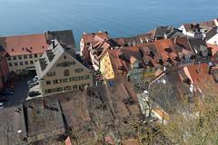 Bodensee 187 Meersburg (Pixelkids) Tags: bodensee badenwrttemberg meersburg