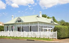 18 Henry Street, Gunnedah NSW