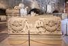 Hierapolis sarcophaguses 2
