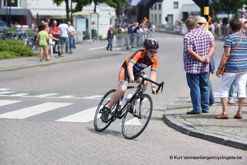 PK Aspiranten Meerhout 2015 (474)