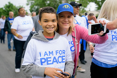 I Am For Peace March & Rally 2015 (Perspectives Schools) Tags: school usa chicago matt illinois mark maurice rally perspectives fm mcgill aguirre academic charter peacemarch supreme june5 bronzeville 2015 razia davidterry janeya