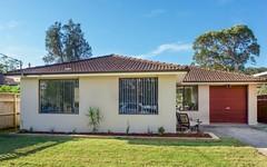 19 Morton Cres, Davistown NSW