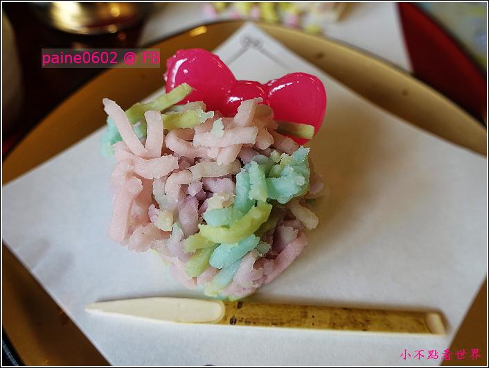 京都Hello Kitty茶寮 (47).JPG
